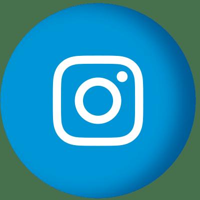 Jemtech Instagram
