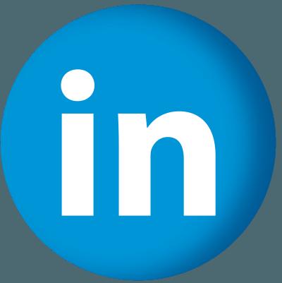 Jemtech LinkedIn