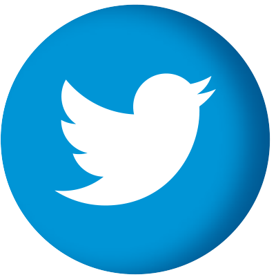 Jemtech Twitter