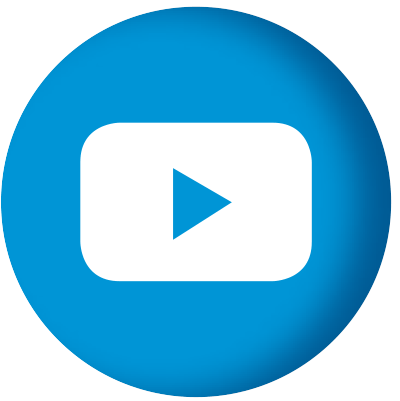 Jemtech YouTube